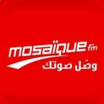 Radio Mosaïque FM – Gold