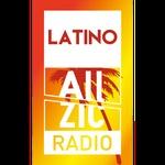 Allzic Radio – Latino