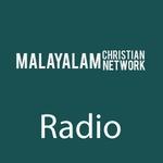 Malayalam Christian Network Radio