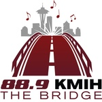 88.9 The Bridge – KMIH