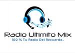Radio Ultimito Mix