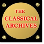 Classical Archives