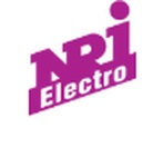 NRJ – Electro