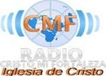 Radio Cristo Mi Fortaleza