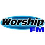 Worship FM – WWWA