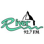 River 92.7 – KGFX-FM