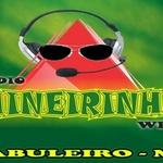 Radio Mineirinha