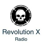 Revolution X Radio
