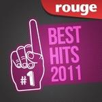 Rouge FM – Best Hits 2011