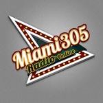 Miami 305 Radio