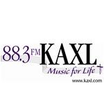 88.3 Life FM – KAXL