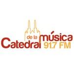 La Catedral de la Música – XEQL