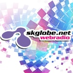 SKGLOBE.NET – CH1: Mixed Emotions!