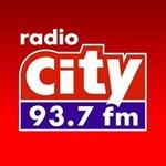 Radio City Zóna Lásky