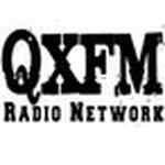 Chuck FM 89.5 – KYQX