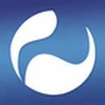 Classic Rock 103.1 FM – WPKE-FM