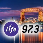 Life 97.3 – WJRF
