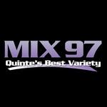 Mix 97 – CIGL-FM