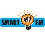 Smart FM – 3SFM