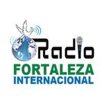 Radio Fortaleza International – KZRF