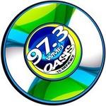 WMFJ-LPFM – 97 OASIS