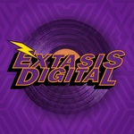 Éxtasis Digital – XHDN