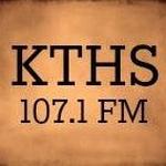 KTHS 107.1 – KTHS