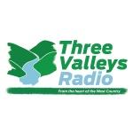 Three Valleys Radio