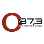 O97.3 – CFJO-FM