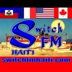 Switch FM Haiti