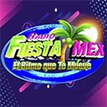 Radio Fiesta Mex