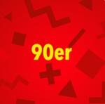 104.6 RTL – 90er