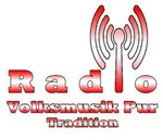 Radio Pur – Radio Volksmusikpur-Tradition