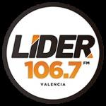 Lider 106.7 FM