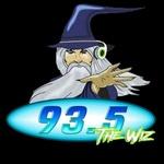93.5 The Wiz