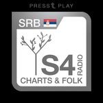 S4-Radio – SRB