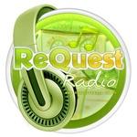 Request Radio