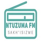 Ntuzuma Fm