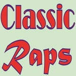 Classic Raps