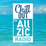Allzic Radio – Chill Out