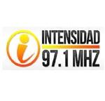 FM Radio Intensidad 97.1