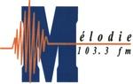 Mélodie 103.3 FM