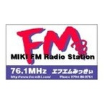 FMみっきぃ