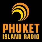 Phuket Island Radio