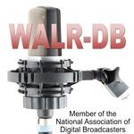 WALR-DB Apostolic Light Radio