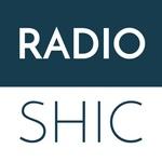 Radioshic