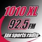 1010 XL/92.5 FM – WJXL