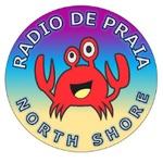 Radio de Praia