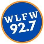 The Life 92.7 – WLFW