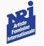 NRJ – NMA Artiste Féminine Internationale